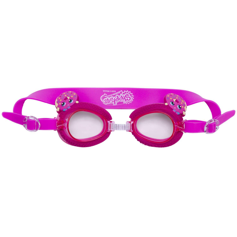 abe1a968c22 Children s Oakley Goggles