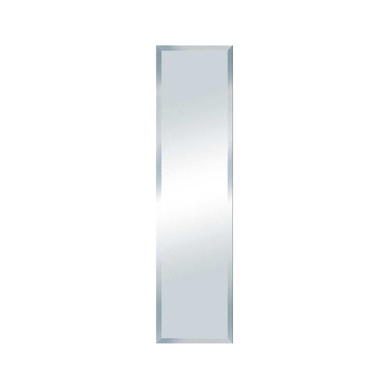 bathroom mirrors walmart ~ dact