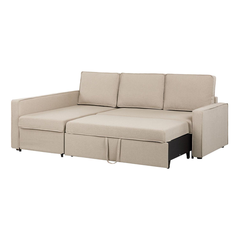 Leon S Furniture Sectional Sofa