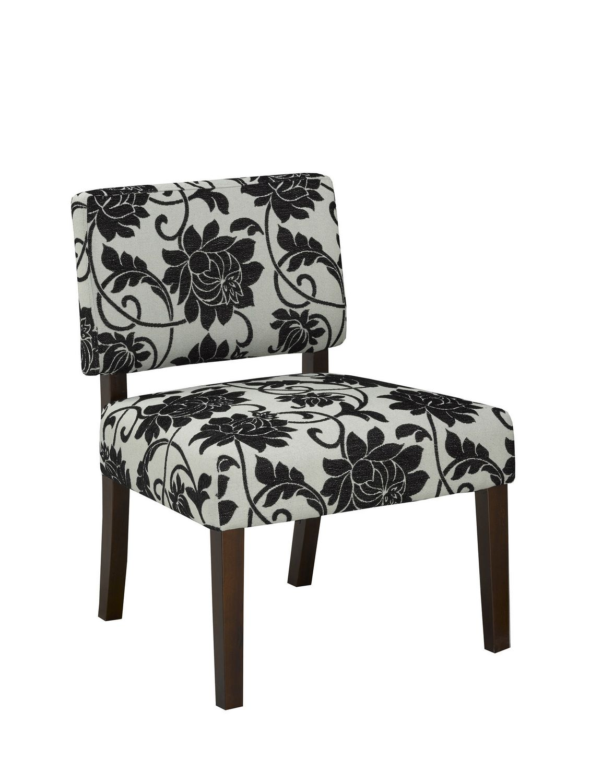 chaise d appoint de brassex walmart canada. Black Bedroom Furniture Sets. Home Design Ideas