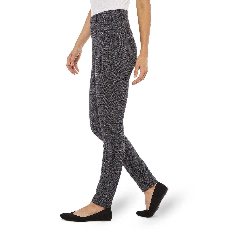 Bnwt George Wonder Woman Knickers Pantalon Taille 8