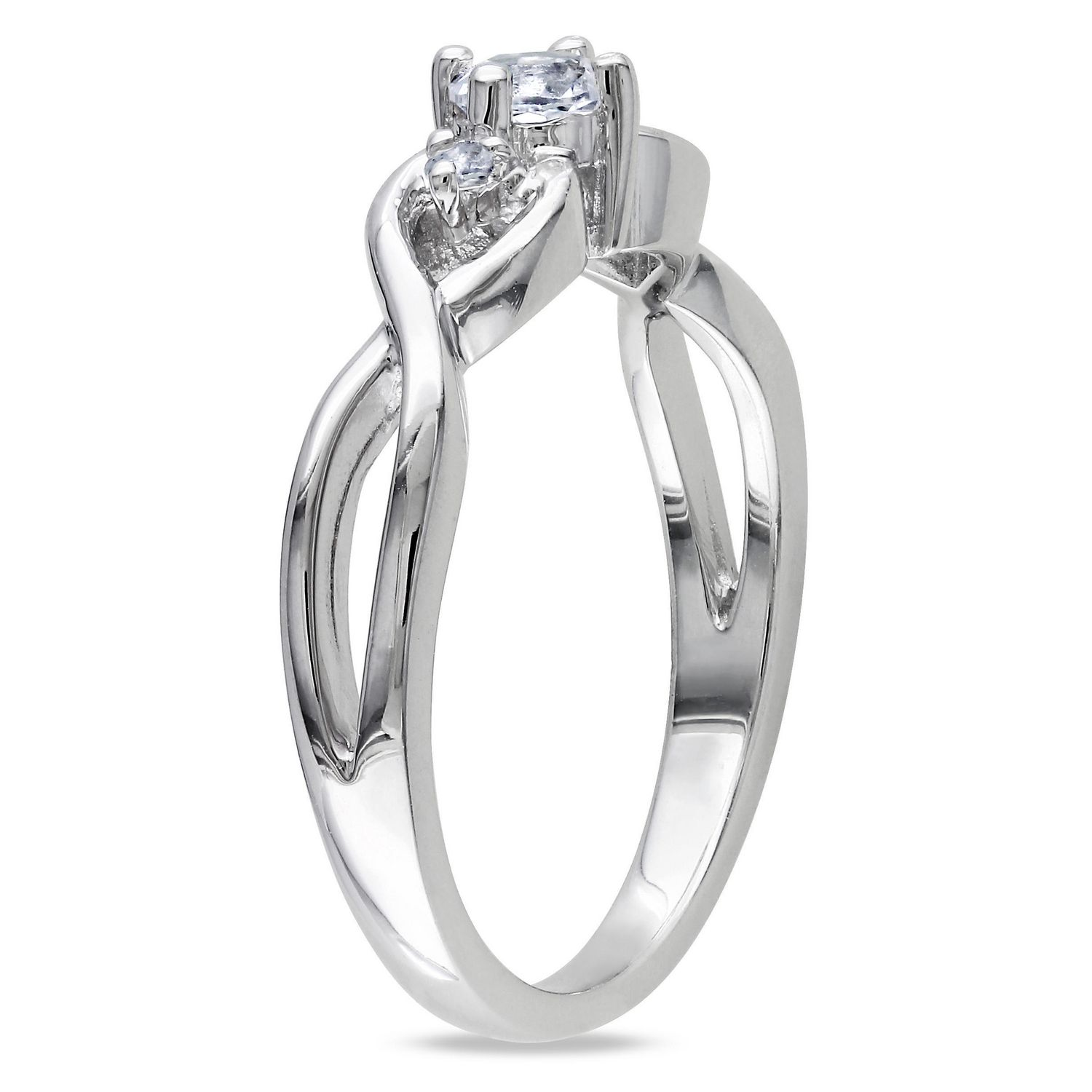 double engagement ip halo cut com zirconia miabella w walmart cushion g rings t silver sterling round cubic and ring carat