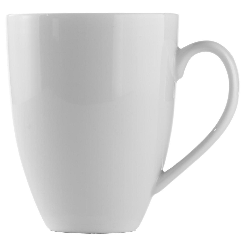 hometrends 591 mL Tall Round Mug | Walmart Canada