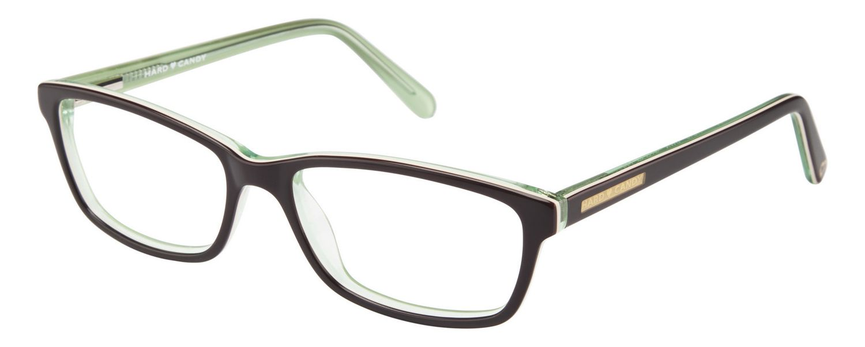 Hard Candy Women\'s Eyeglasses | Walmart Canada
