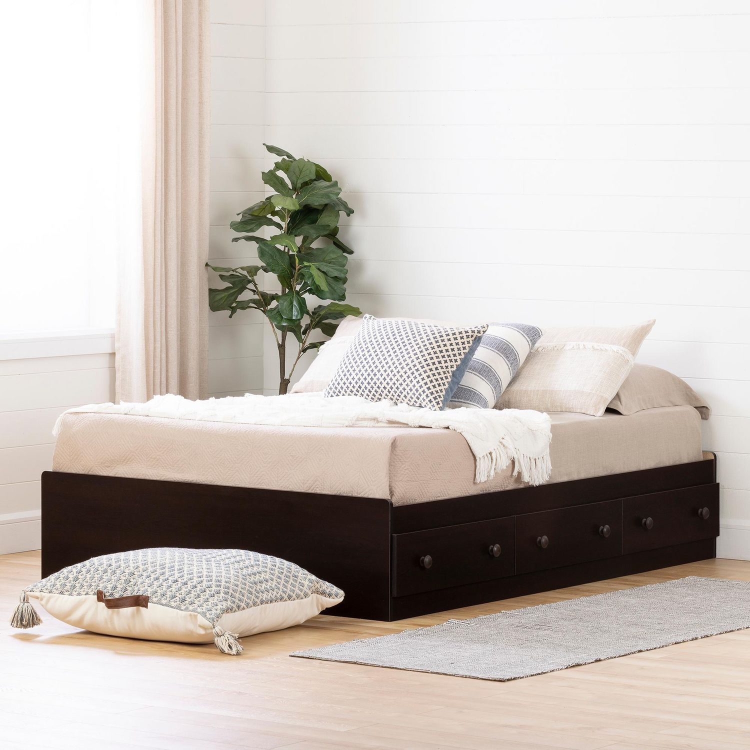 furniture and firm beds shop bedroom mattress