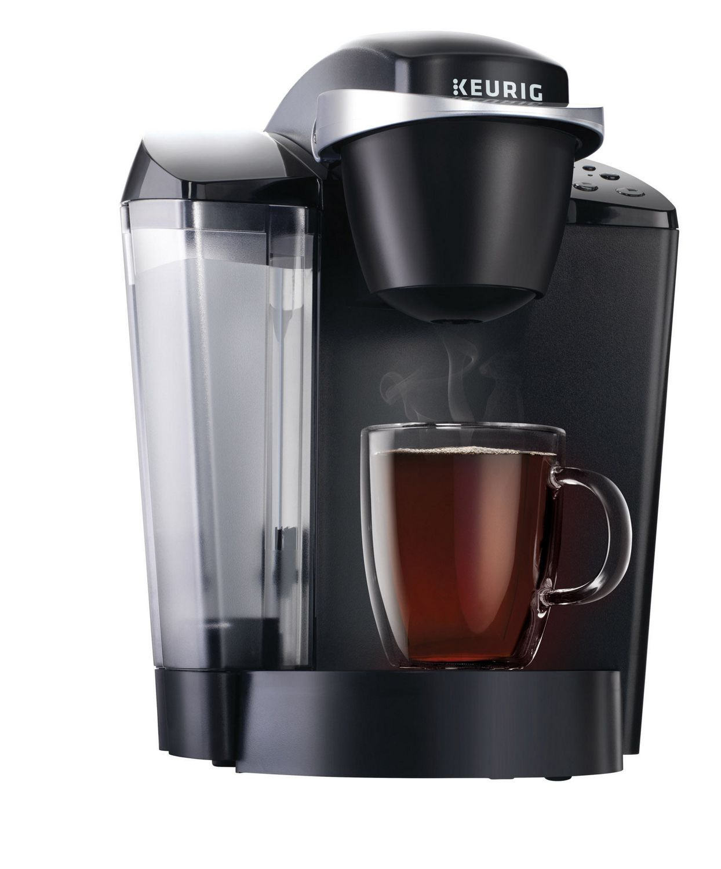 Coffee Machine Keurig