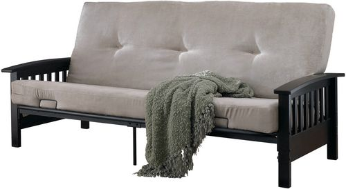 amp collection magnificent at futons bed sofa in folding futon with ikea beds