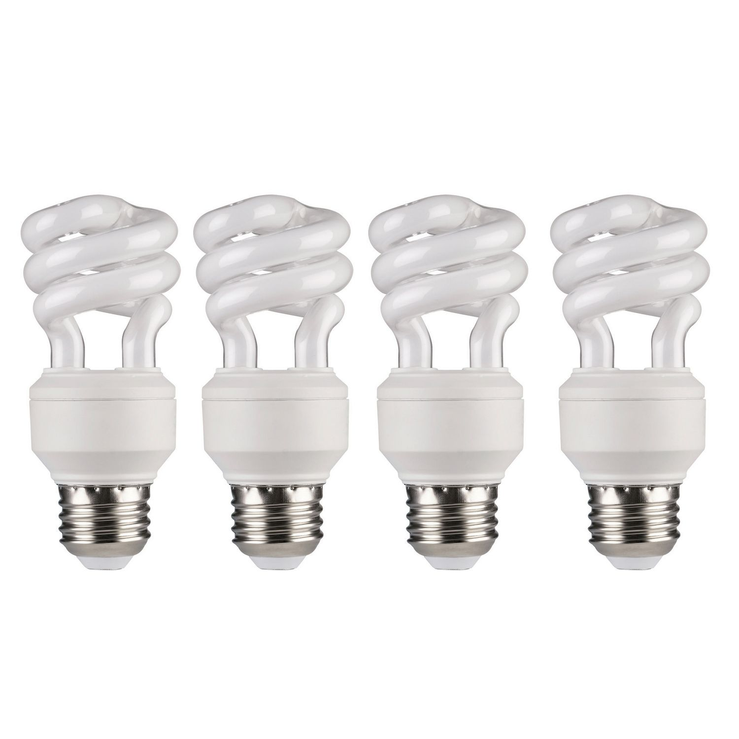 bulb bulbs saudi lamp buy light cfl alibaba com arabia on product fluorescent detail parts names