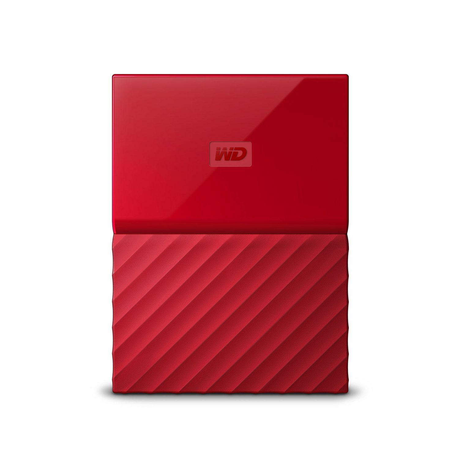 shop online for external hard drives walmart ca western digital wdbynn0010brd wesn my passport portable red hard drive