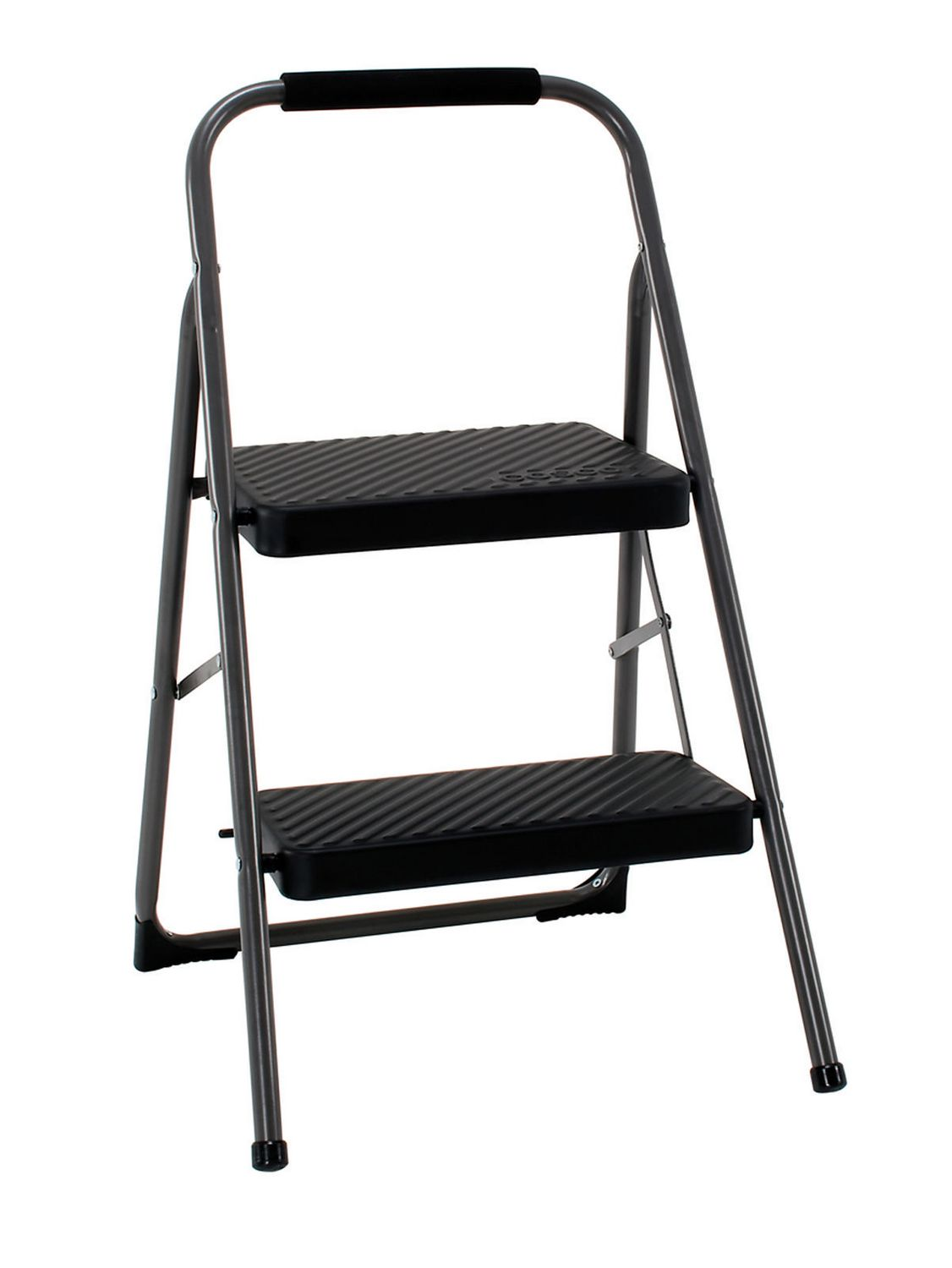 Cosco step stool chair - Cosco Step Stool Chair 76