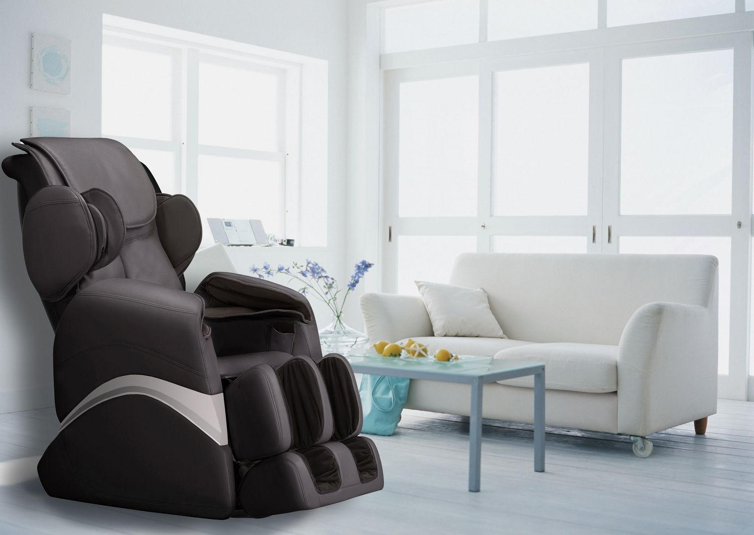 ultra pro ep real product massage panasonic chair