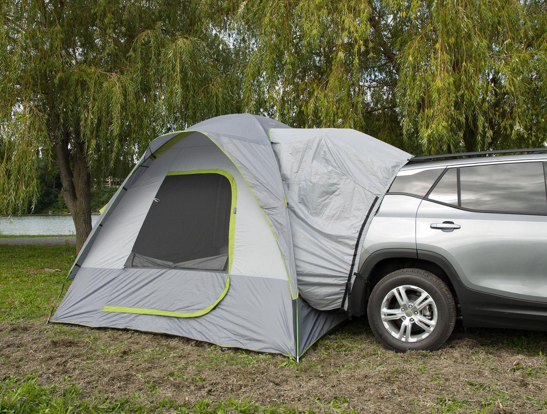 Backroadz Suv Tent Walmart Canada