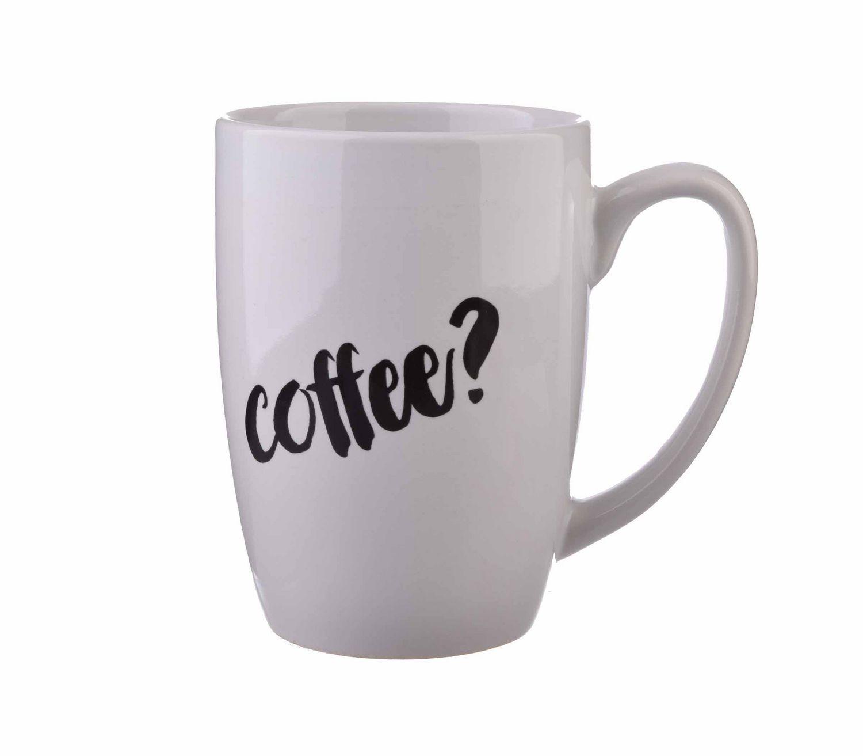 Formation Brands coffee? Printed Mug | Walmart Canada