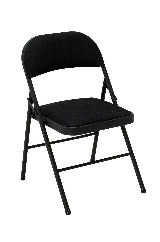 patrick zero en chair gravity morin folding chairs product