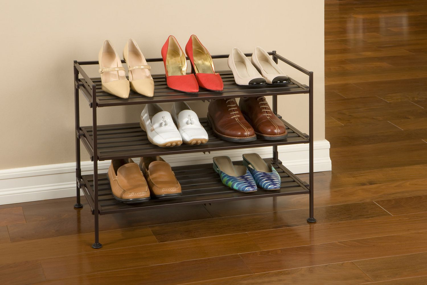 Awesome Shoes Rack Part - 8: Walmart Canada