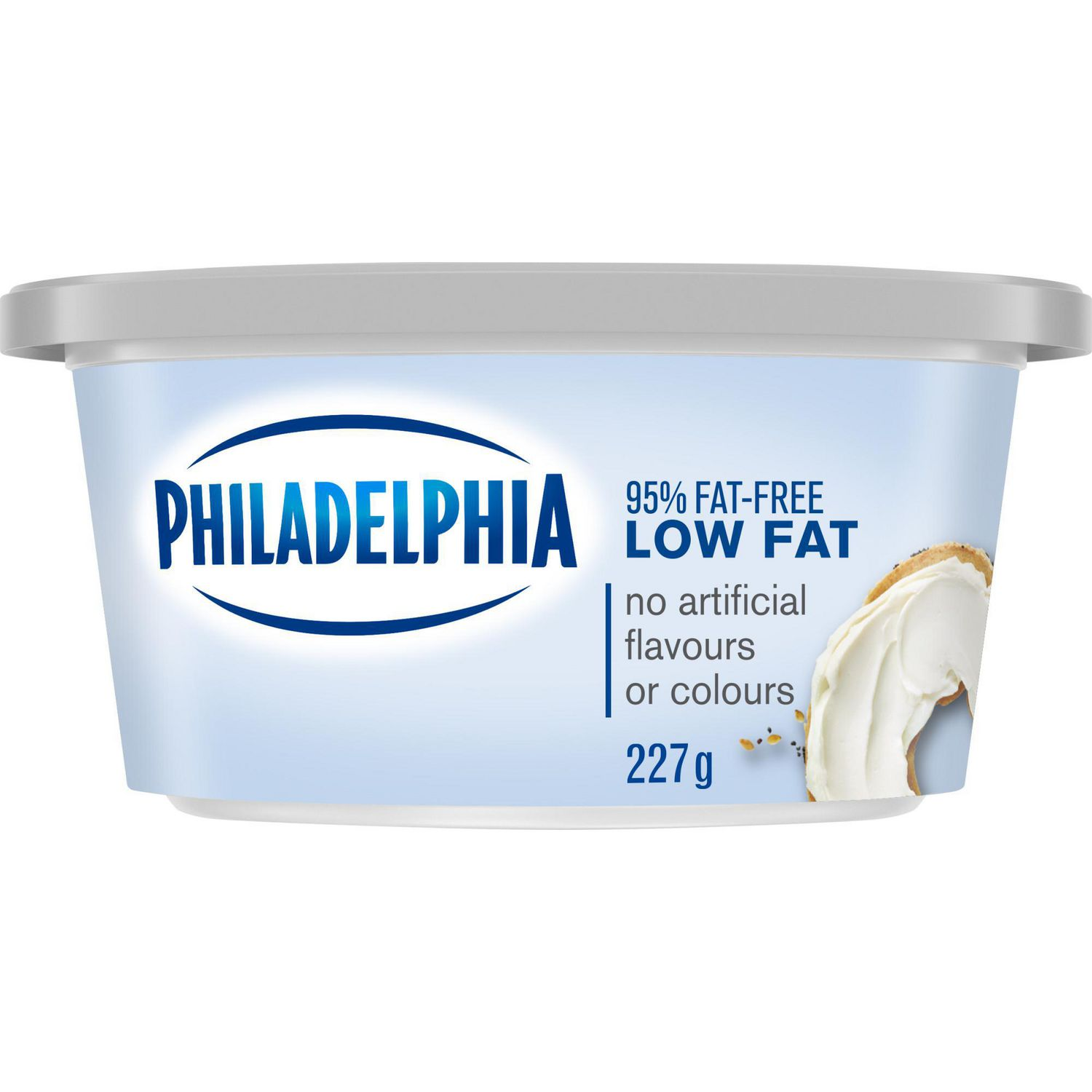 Low Fat Cheese - Dietary Product 54