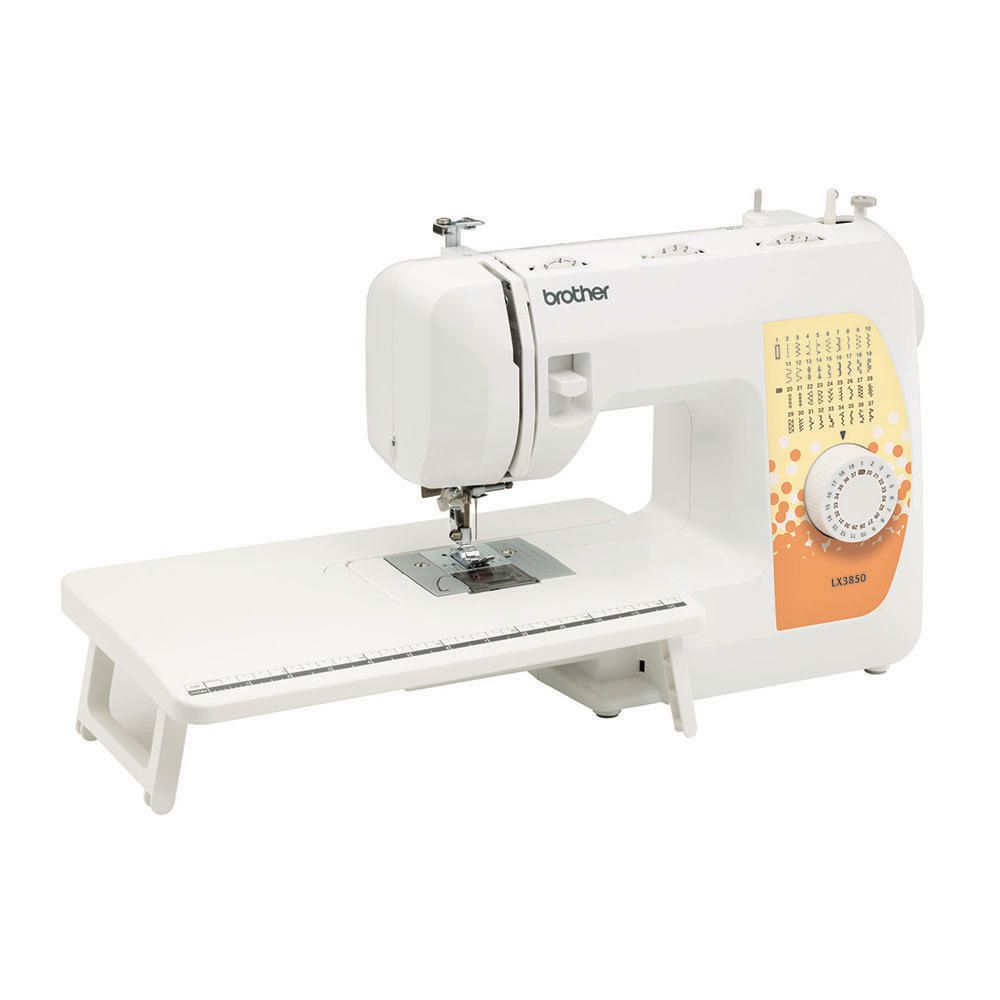 how to use a singer prelude sewing machine