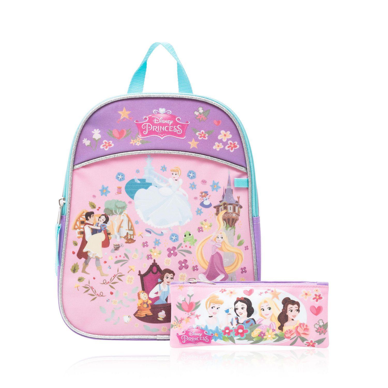 Backpacks for Sale in Canada  902b44ea0e7c4