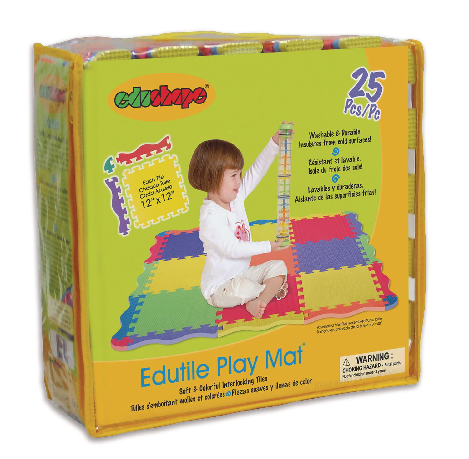 to amazon india house online fun melodies buy low pink ways baby in dp the mat toys at prices play