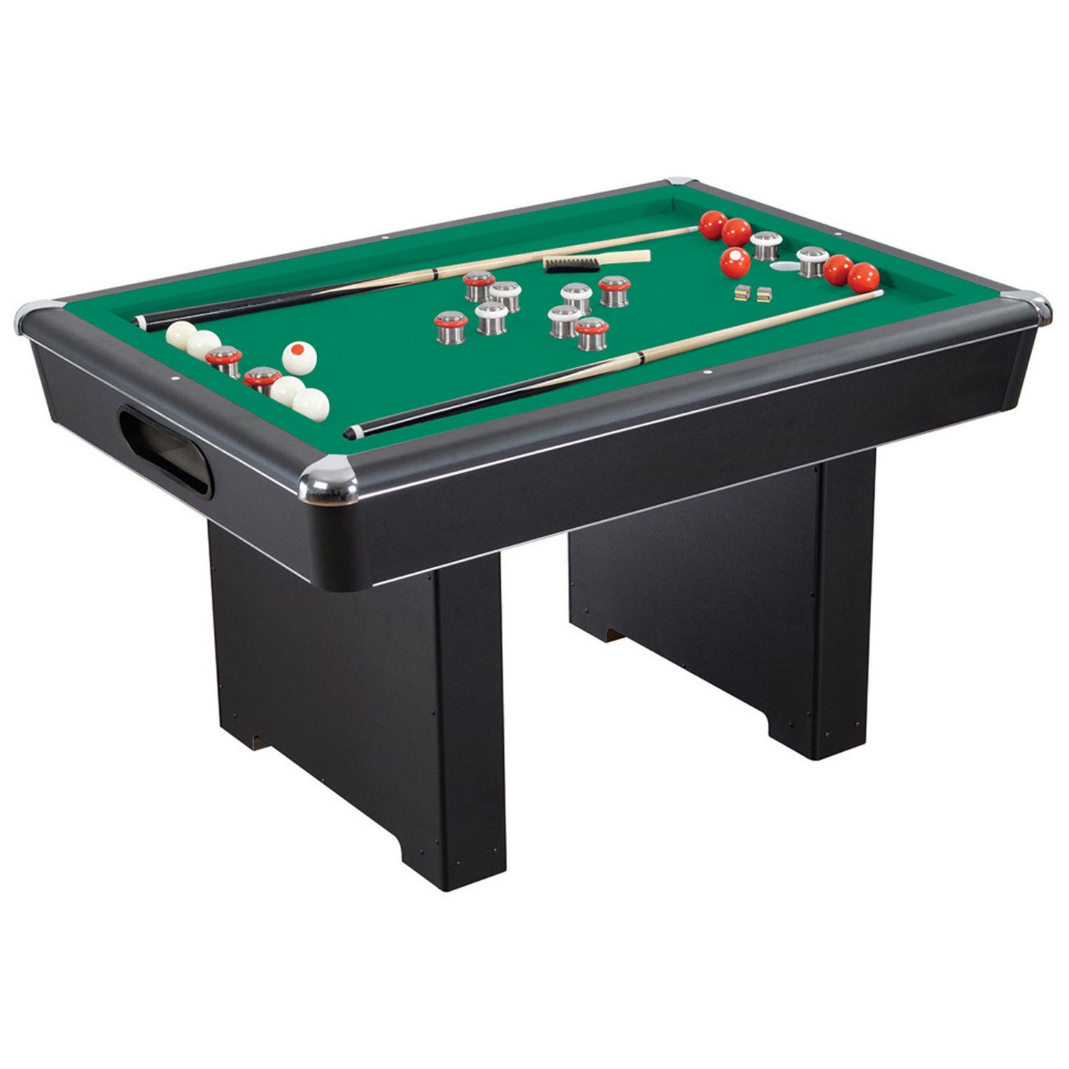 pro cloth american table blue deluxe liberty bed store play mdf the with home in strikeworth billiard pool games use tables