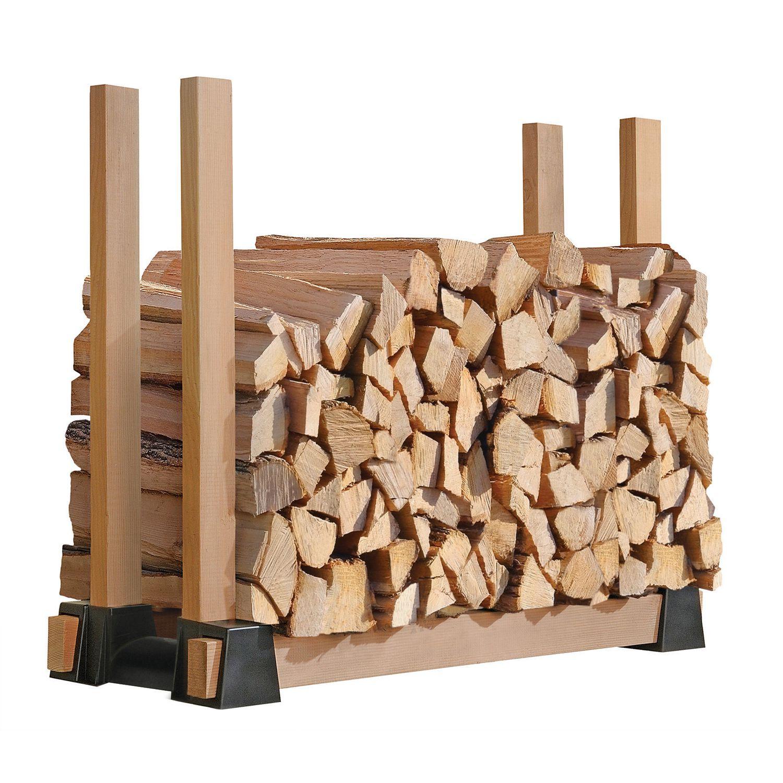 buy firewood racks u0026 fire logs online walmart canada