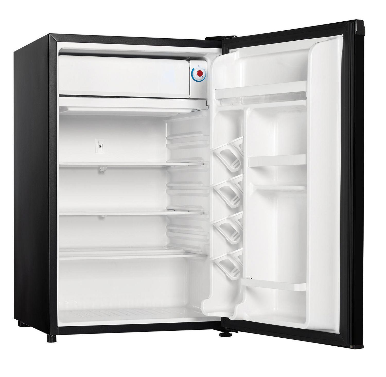 Danby Designer 4.4 cu. ft. compact refrigerator   Walmart Canada
