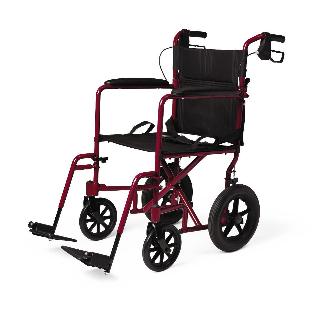 chair lightweight ergonomic healthcare product ultra karman wheelchair ergo s chairs transport