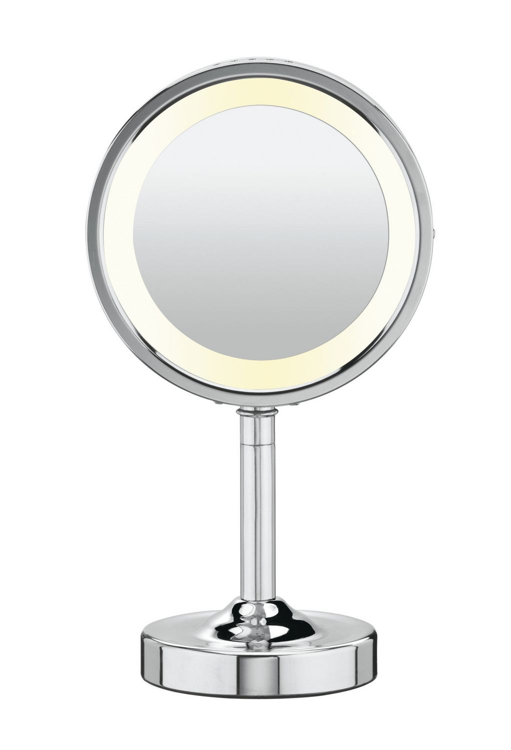Reflections By Conair Make Up Mirror Walmart Canada