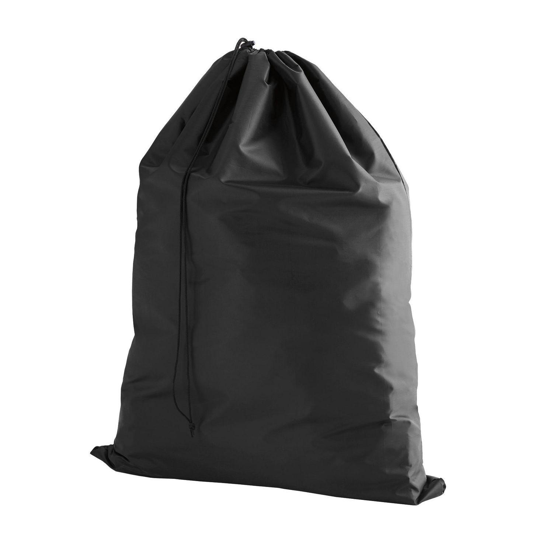 mainstays nylon laundry bag walmart canada