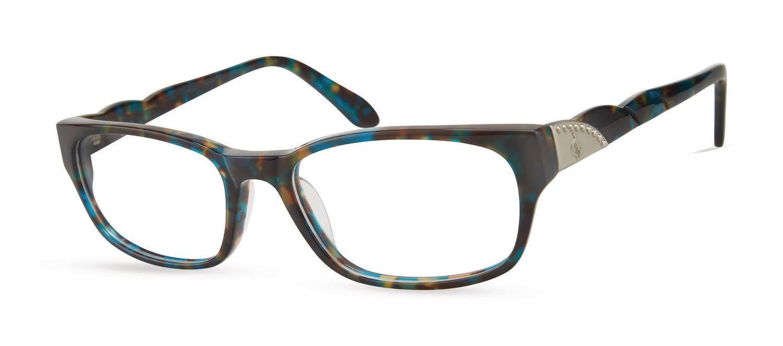 Baby Phat Women\'s Eyeglasses | Walmart Canada