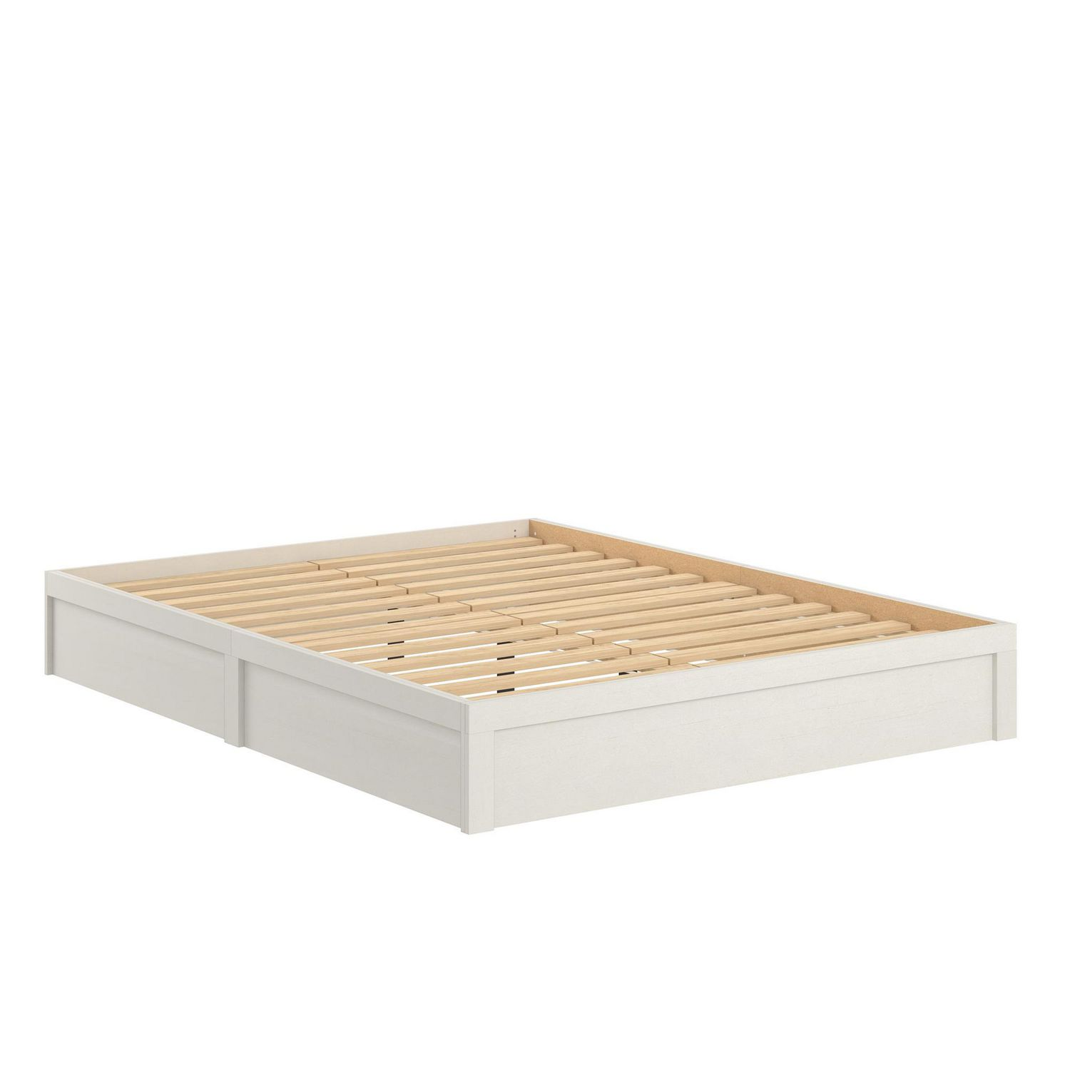 by base country frame frames mattresses sleep complete duty bed mattress canada heavy