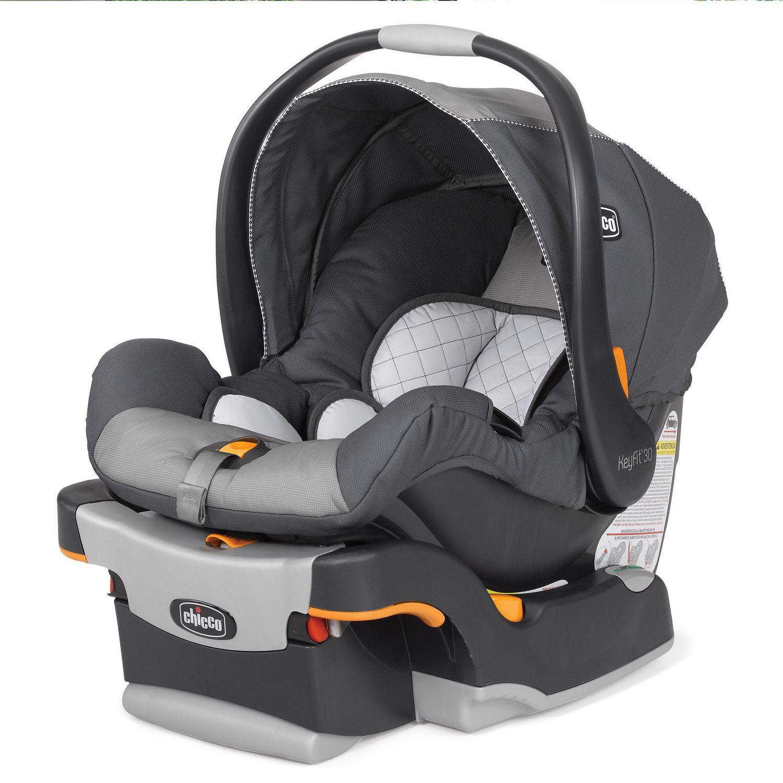 Chicco KeyFit 30 Infant Car Seat | Walmart Canada
