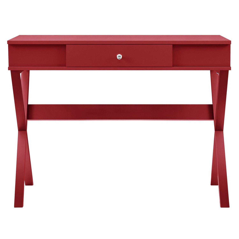 green w desks line maple white pink orange computer desk vinyl cherry red xiorex black student fronts life