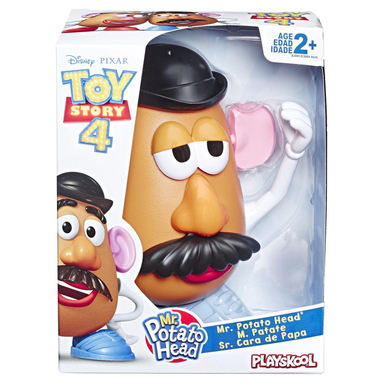Mr Potato Head replacement Parts *Mustaches* you pick...Please Read Description!