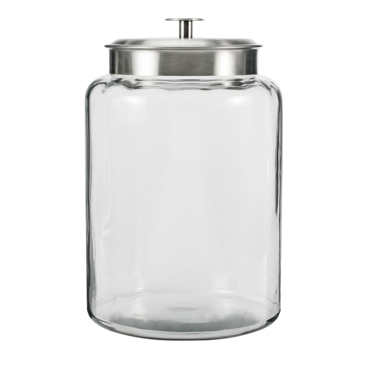 canisters of chicken kitchen inspiration white ceramic canister enchanting sets with decorative