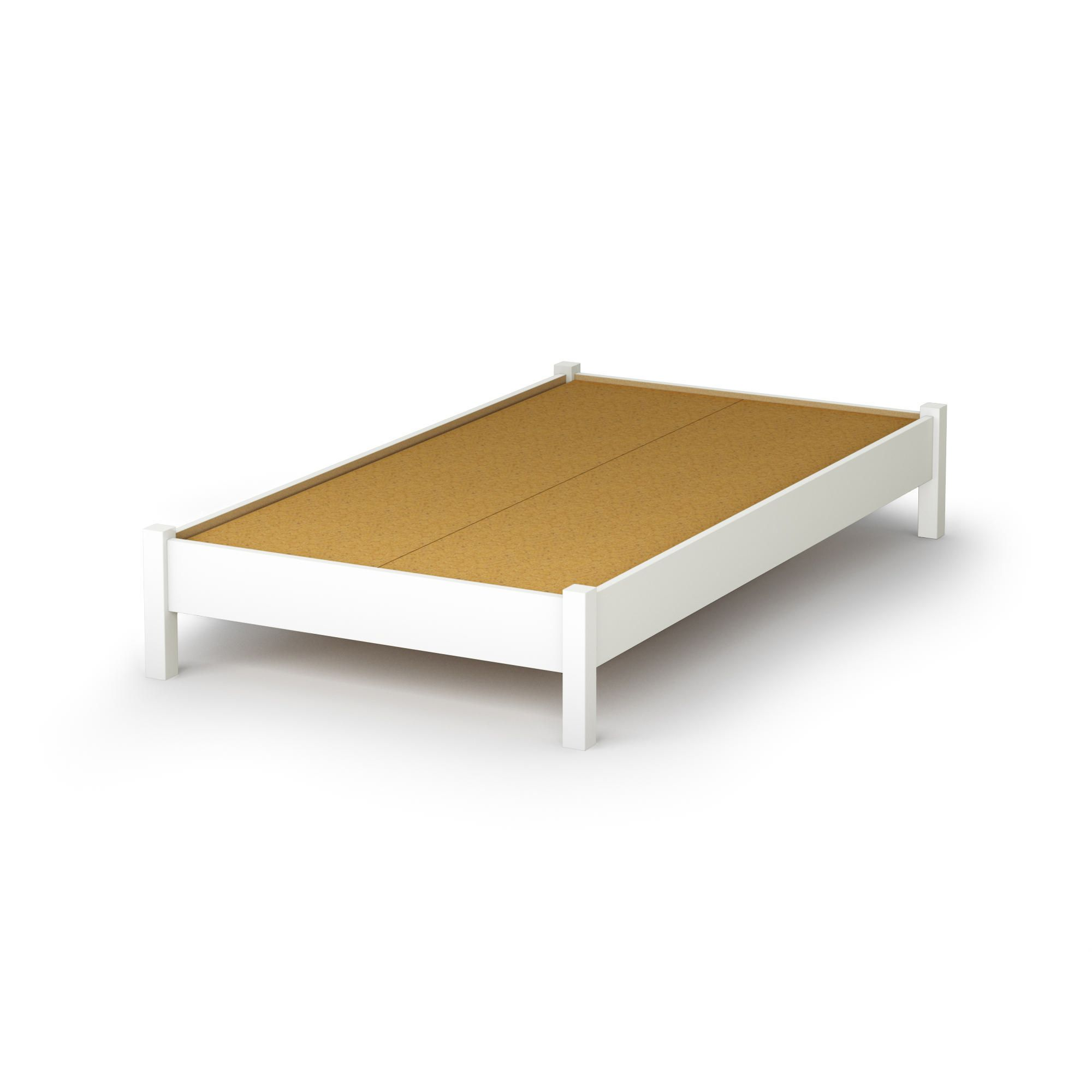 only mattress purchase boxsprings foam standard twin bed image size with bunk and