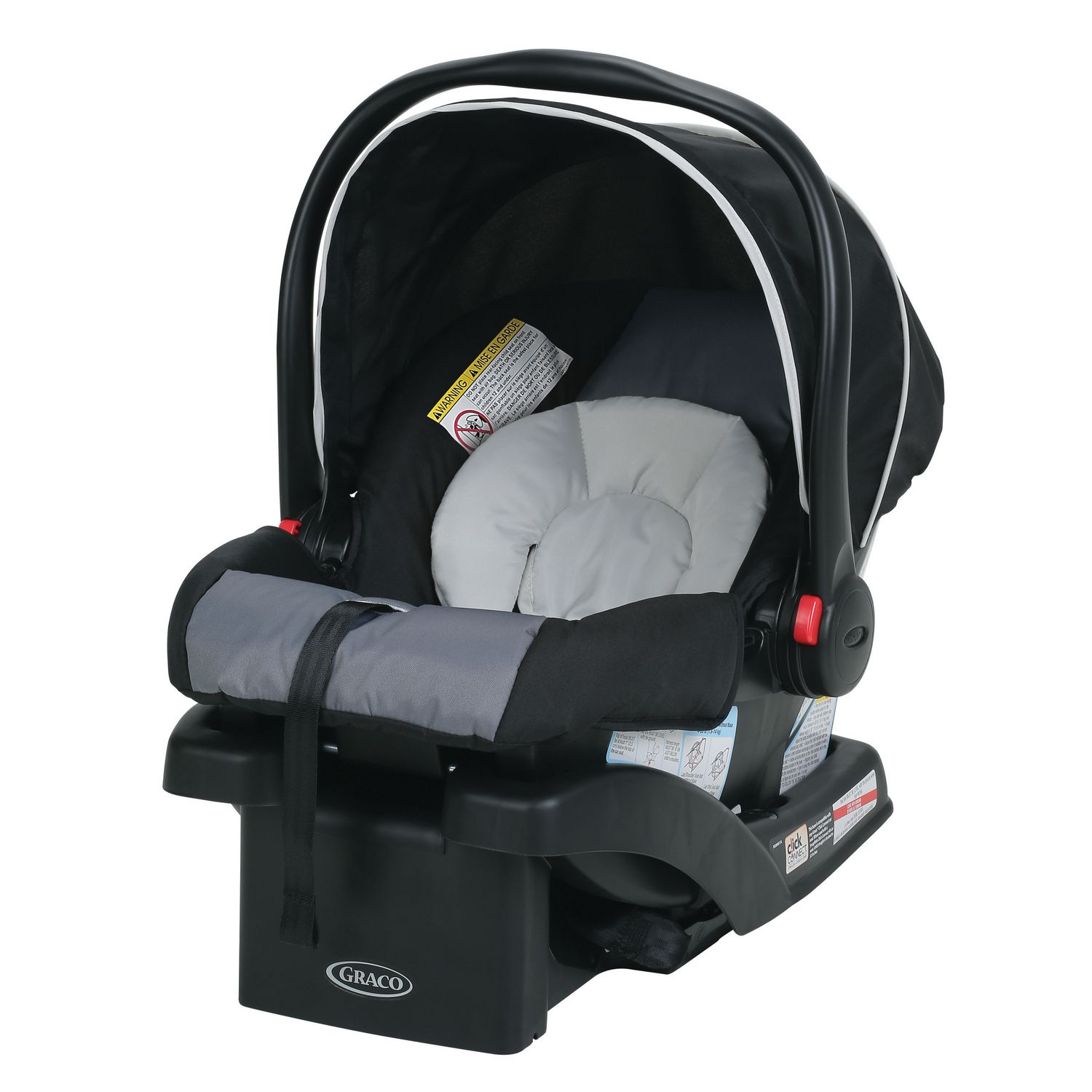 Graco® SnugRide® 30 Click Connect™ 30