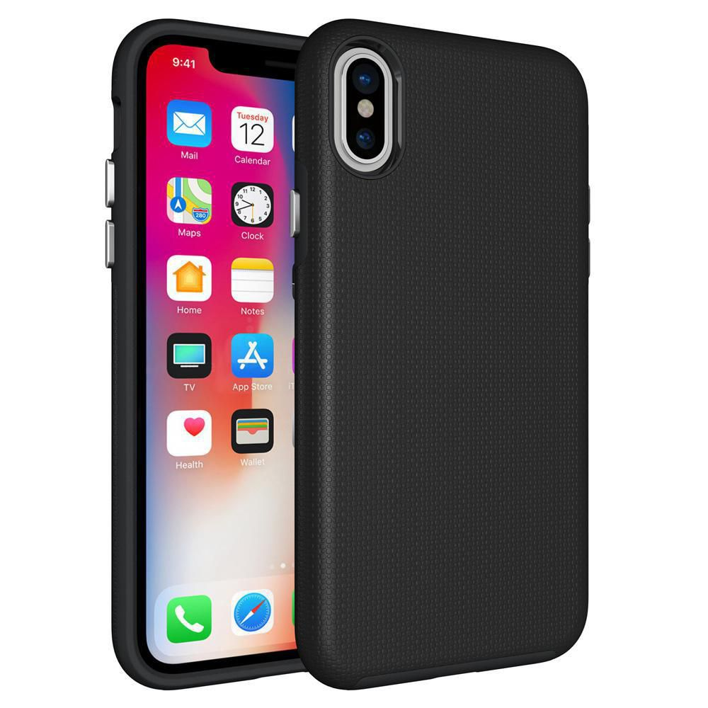 best service 28eb6 36bf6 Blu Element Cases for iPhone XS/X
