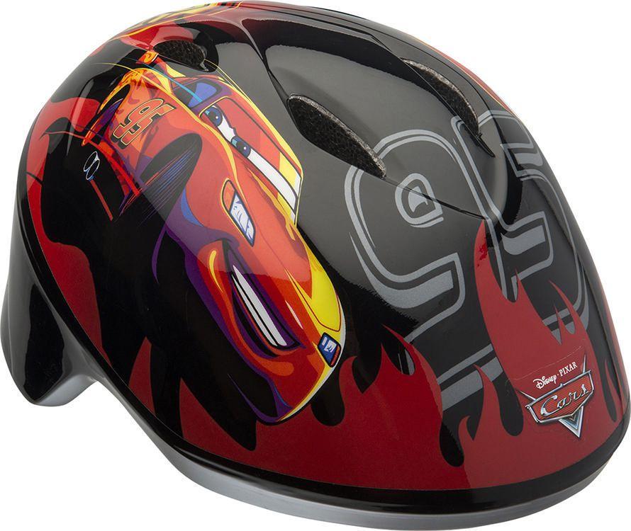 DisneyPixar Cars Toddler Bike Helmet  Walmart Canada