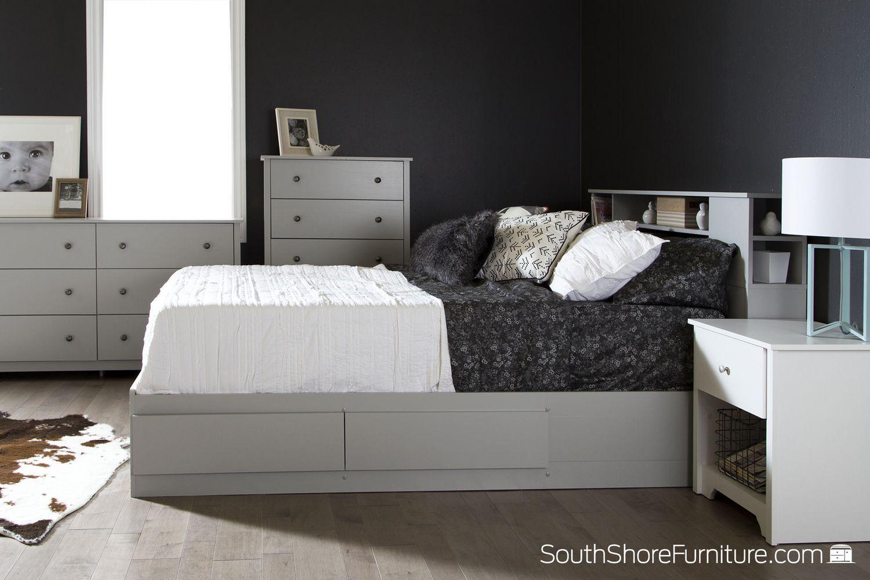 shore bedroom bay index set back south