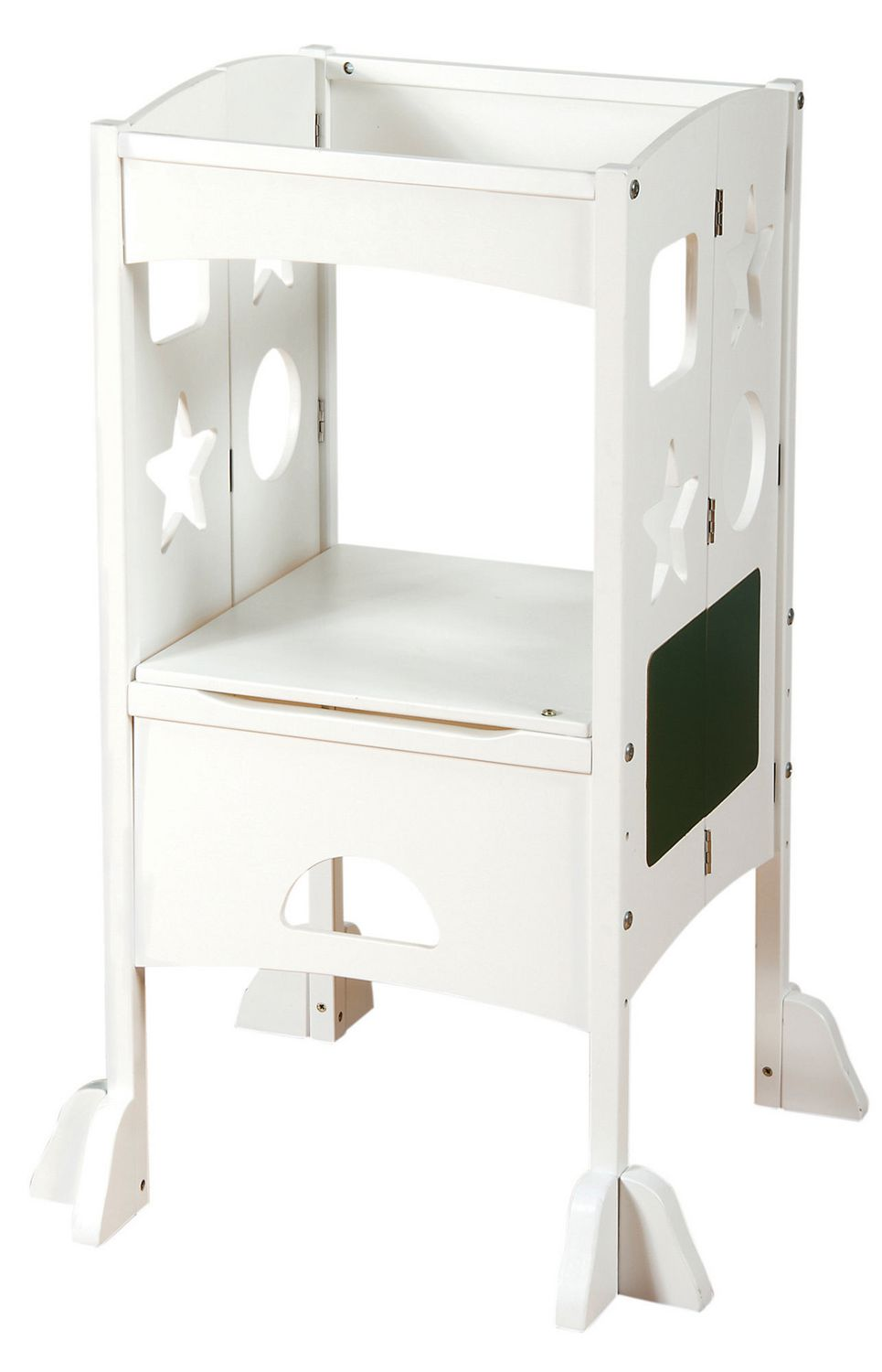 Great Kids Kitchen Helper Images >> Mesmerizing Kitchen Step Stool ...
