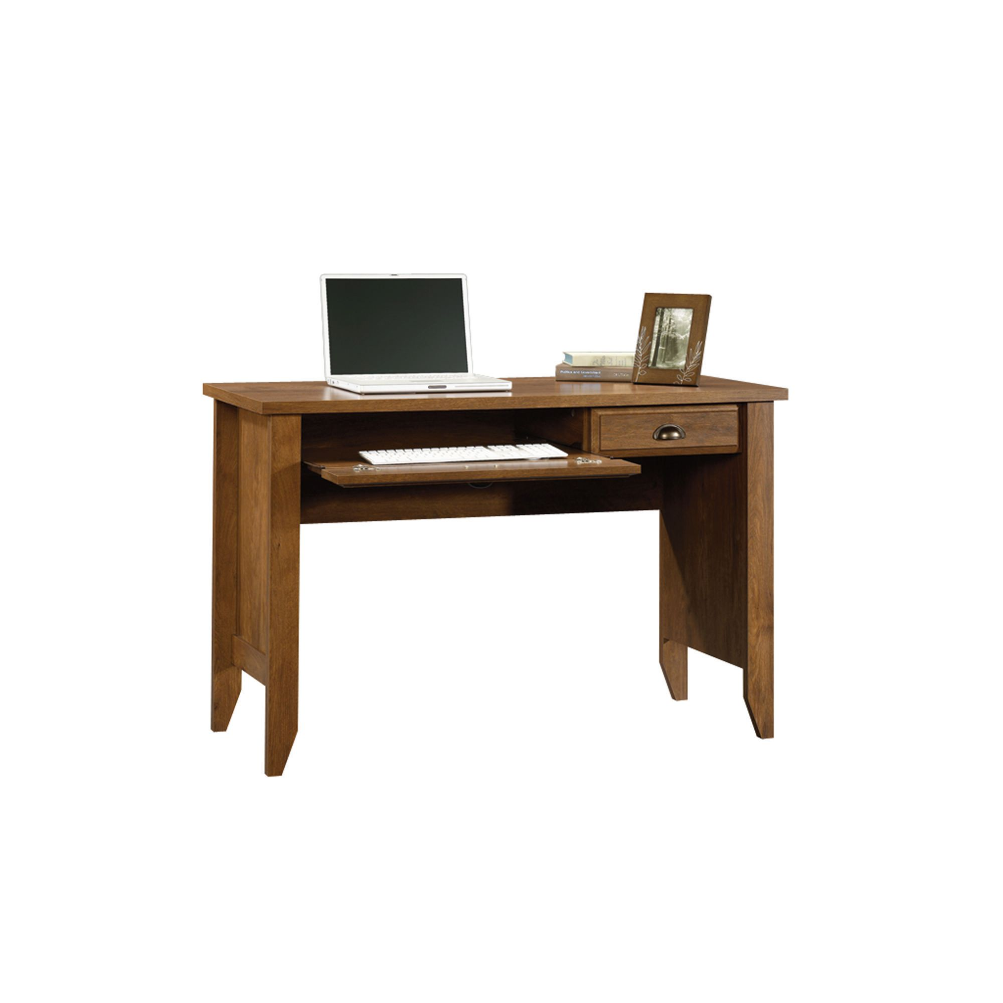 with products hutch computer view harbor sauder desk