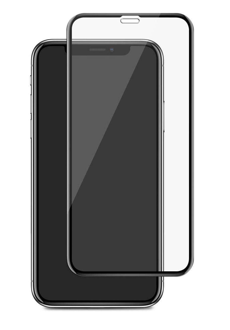 low priced 4ff5f 41c91 LifeProof Next Case for Samsung Galaxy Note9