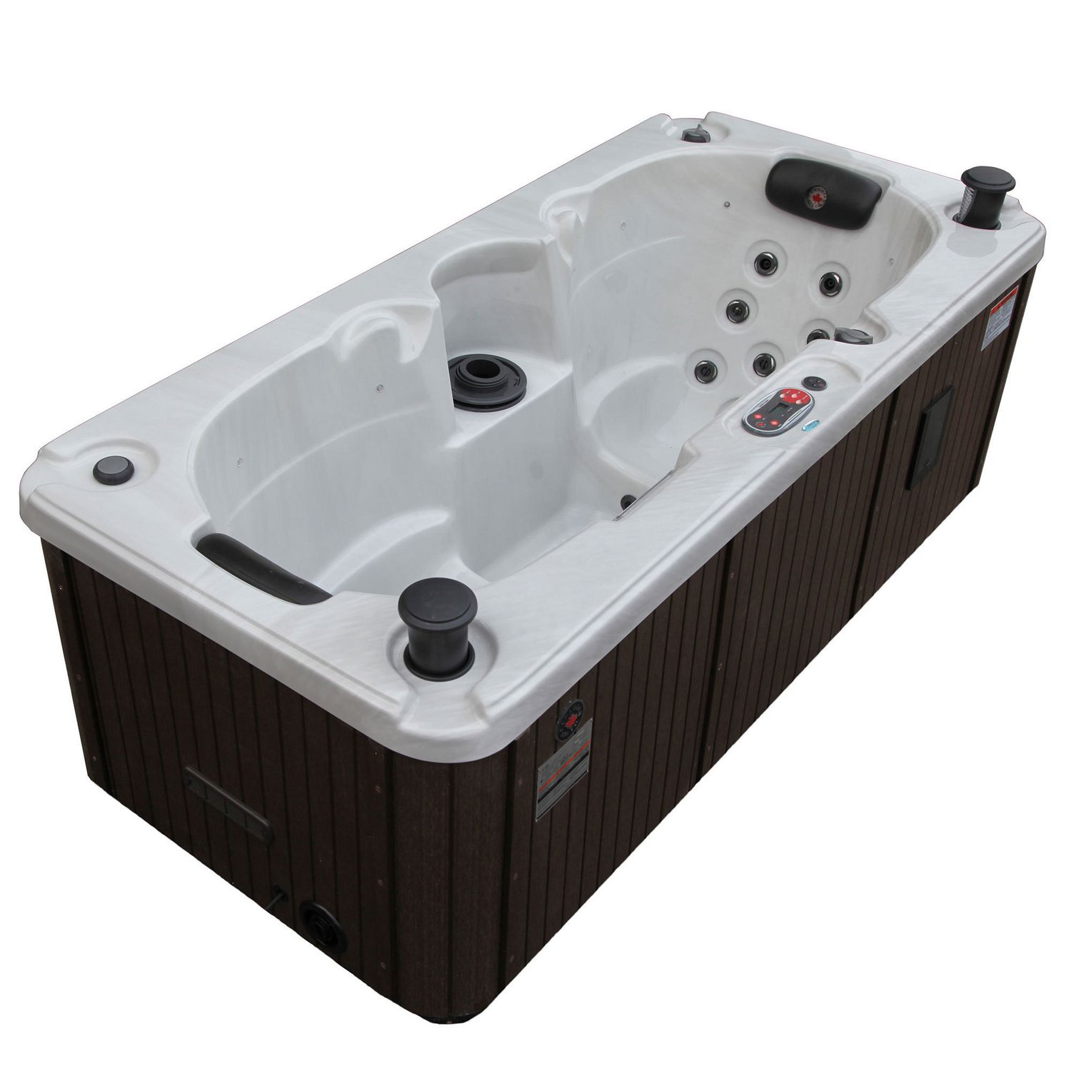 for motor on pump speed lx replace home item in hot waterway whirlpool improvement hydromassage pumps from two spa tub frame ii