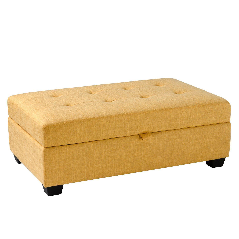 Astonishing Fabric Storage Ottoman Coffee Table Canada Fabric Storage Andrewgaddart Wooden Chair Designs For Living Room Andrewgaddartcom