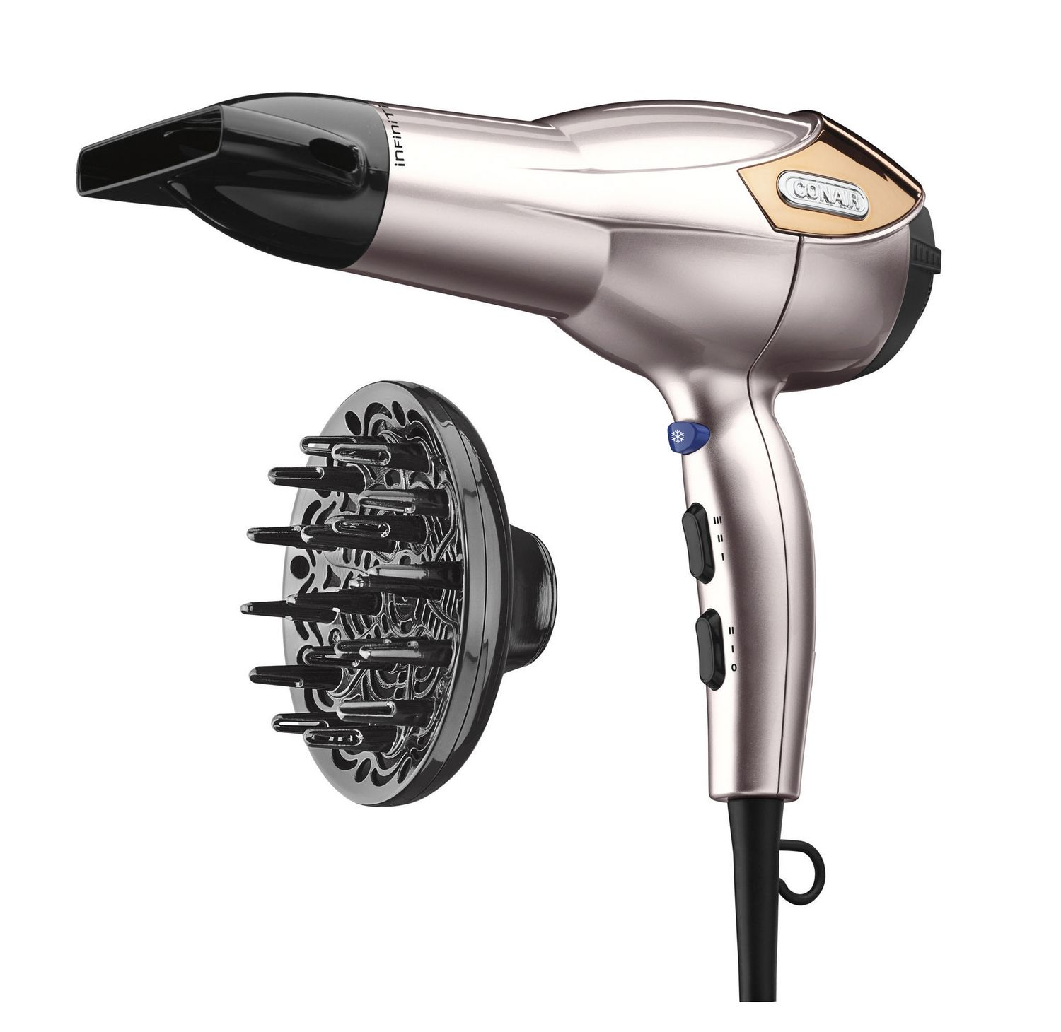 sears secret infiniti sharpen product hair outlet by op prod pro jsp spin wid dryer d curl hei infinity details conair