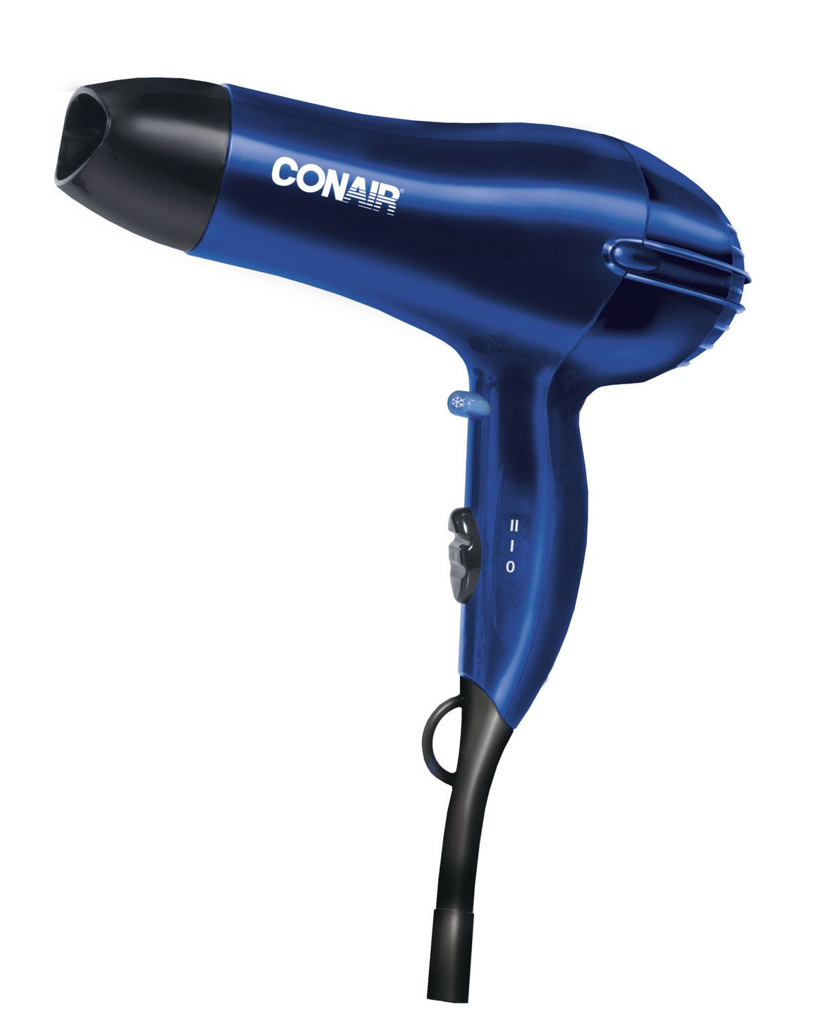 review hair infiniti infinity pro by or in touch introducing packed woman a soft features watt styler riddle the conair beauty all man dryer tourmaline with any and handy