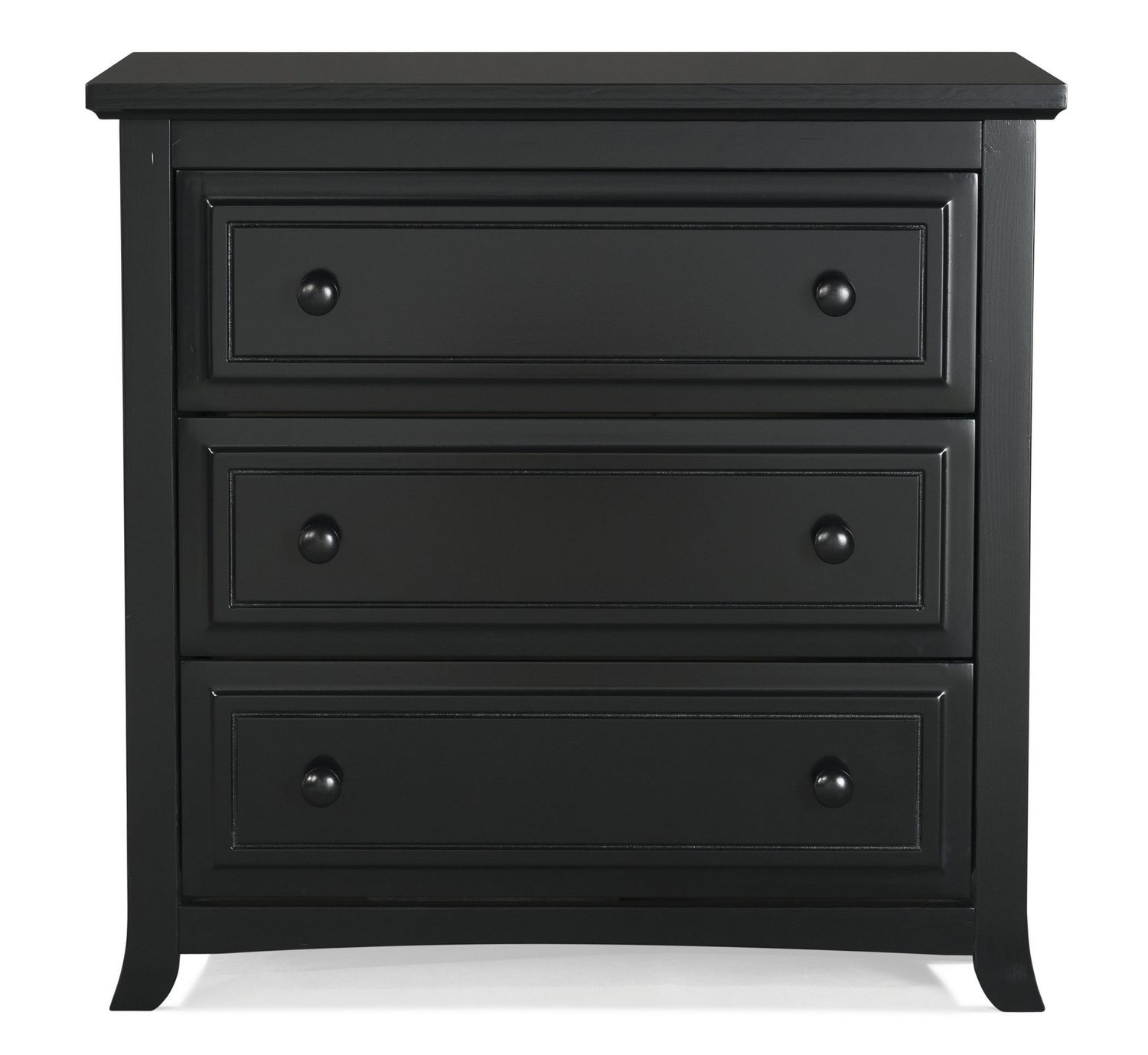 four drowers gray table changing dresser vega