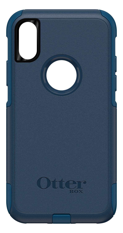 sale retailer d4b37 3b033 Otterbox Commuter Case for iPhone XR