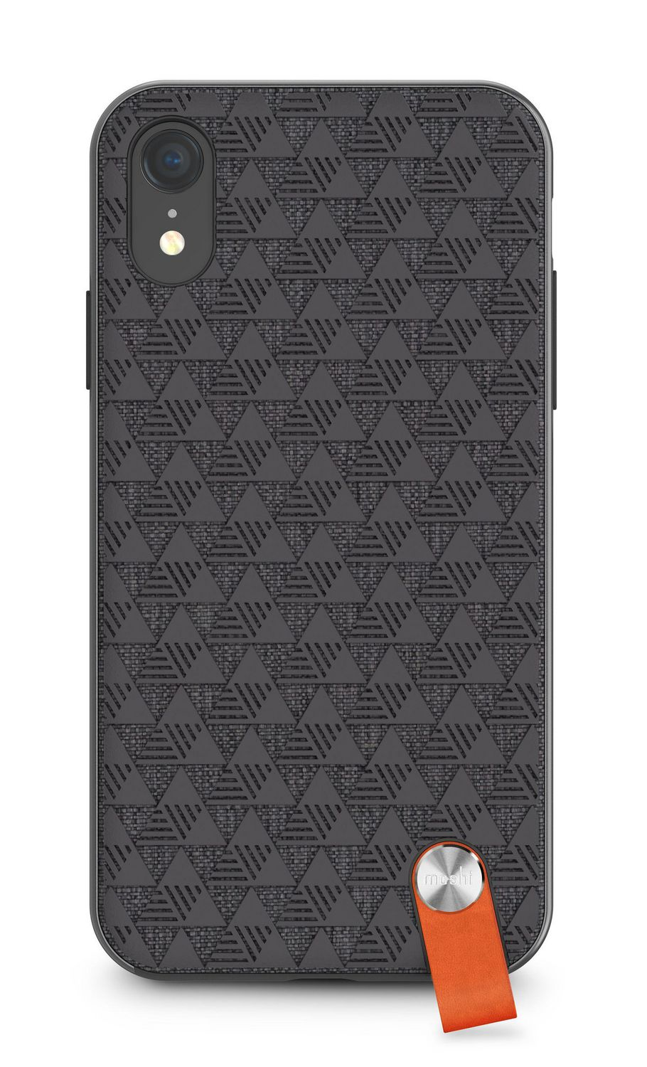outlet store f1b04 58164 Moshi Altra Case for iPhone XR